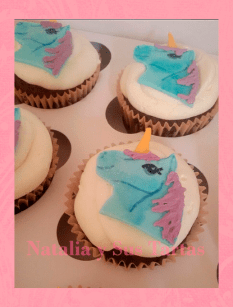 Cupcakes fantasia 6