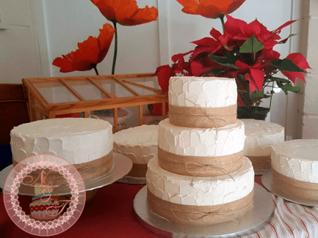 tarta-bodas-de-plata-3