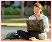 Домашнее обучение для 5-11 классов онлайн!
