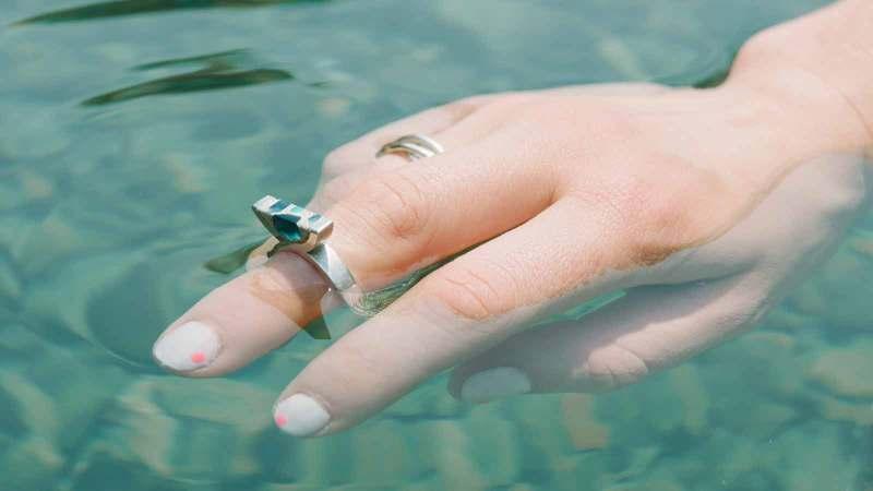 water_ring