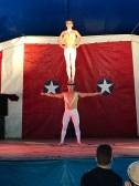Ramos Brothers Circus