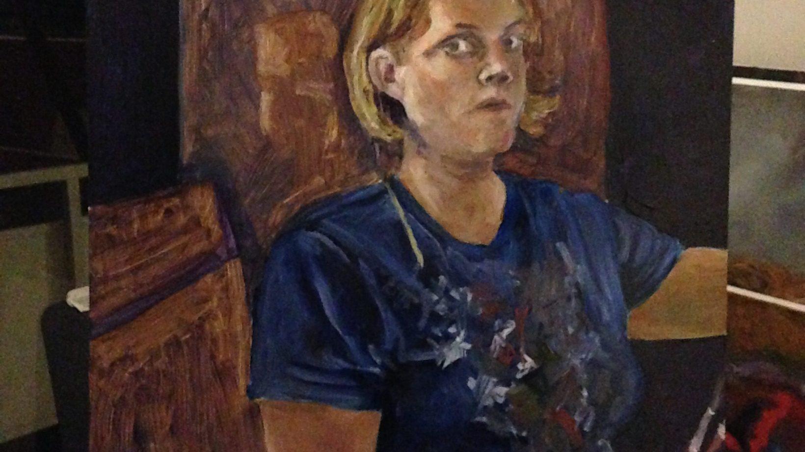 Natalie Colleen Gates