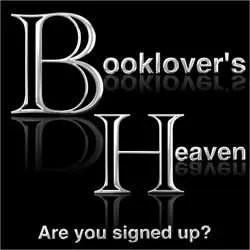 Booklovers-Badge1