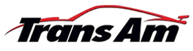 trans-am-logo-bk
