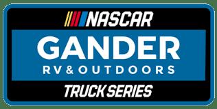 nascar-truck-series-logo-2020