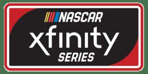 NASCAR_Xfinity_Series_logo