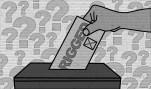 vote-fixing