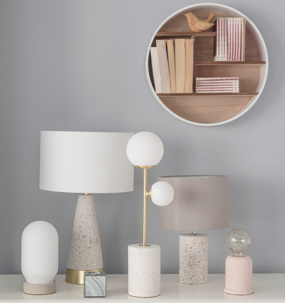 Affordable Lighting For Your Home Add Glitz Glamour