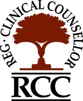 Designation of the BC Assocation of Clinical Counsellors
