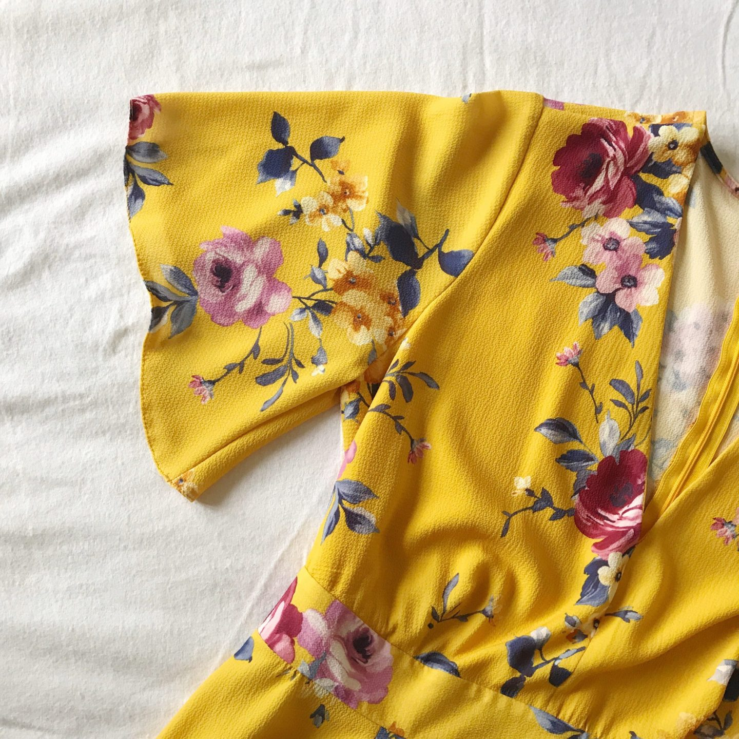 Summer Dresses and Playsuits Collection | Fashion