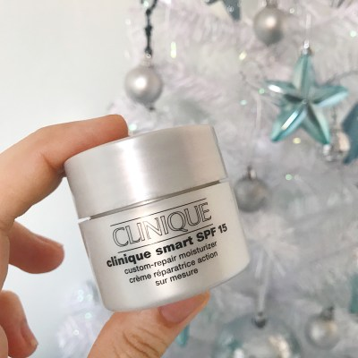 Winter Skincare Routine | Blogmas