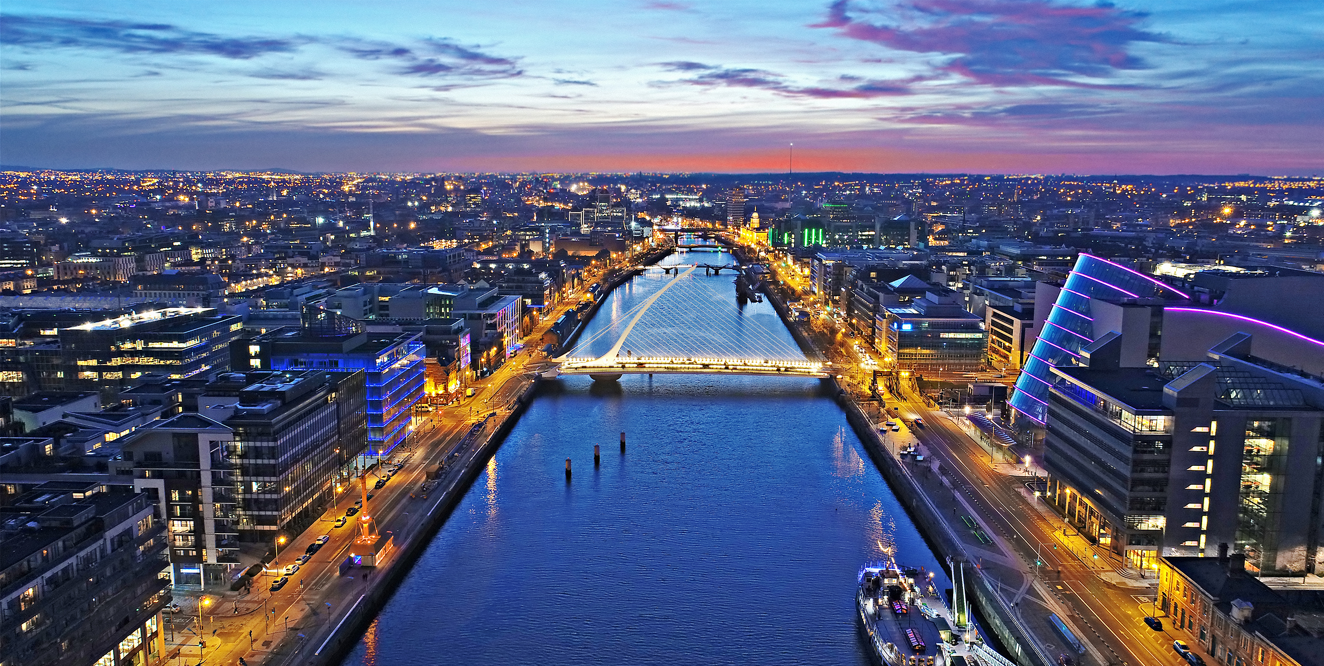 Dublin-page-image.jpg