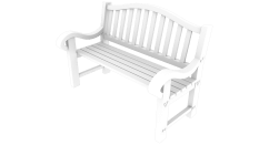 bench_occ_persp