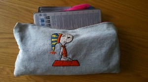 SnoopyPencilcase2