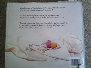 SewingBible2