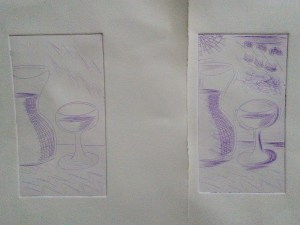 Drypoints1and3