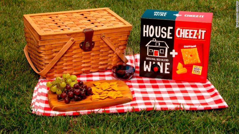 House Wine & Cheez-its.jpg