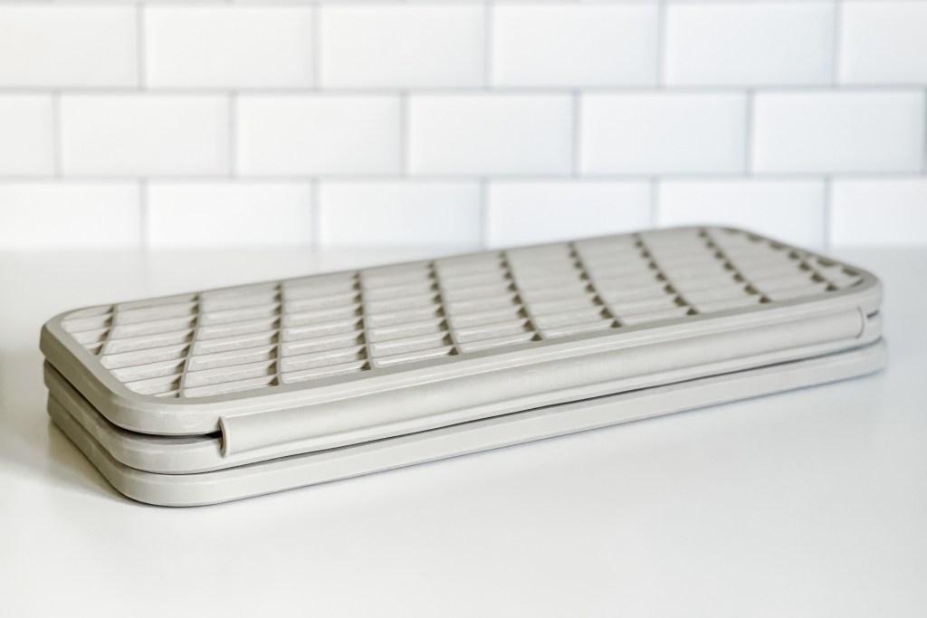 Dorai Dish Drying Pad Review