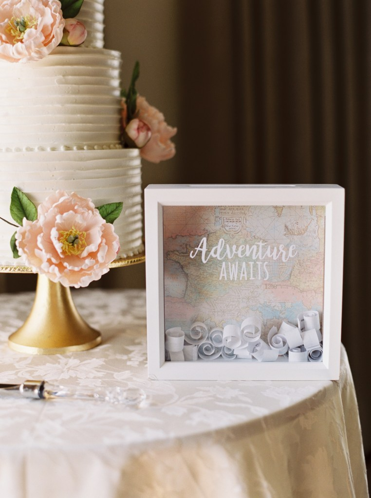 wedding tradition couples travel adventure awaits -- by Blue Rose Photography