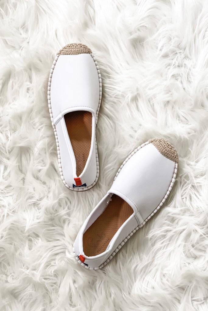 Sea Star Beachwear Espadrille Water Shoes