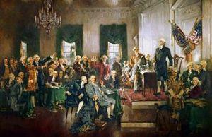 Constitution_US