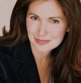Natalie Keshing