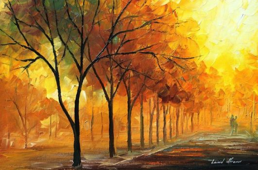 Afremov_The_Tress.jpb