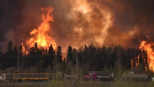 Fort_McMurray_Fire