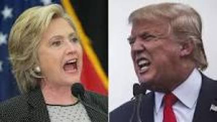 Hillary_and_Trump_Bashing
