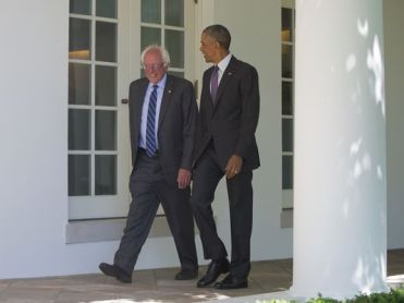 Bernie_and_President_Obama