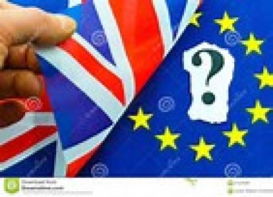 Brexit_Picture