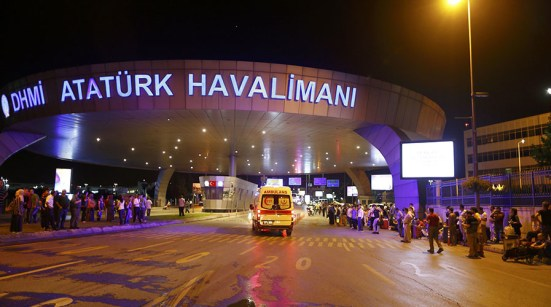 Image_Istanbuls_Airport