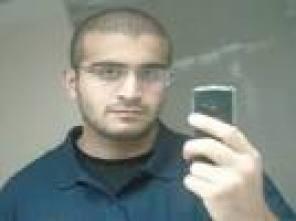 Omar_Mateen_Terrorist