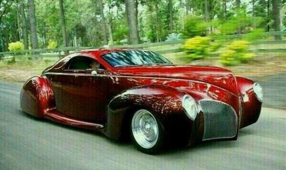 My_Ride