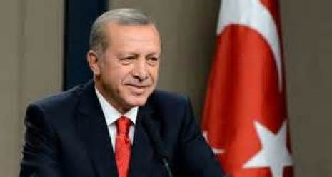 President_Erdogan