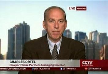 Charles_Ortel