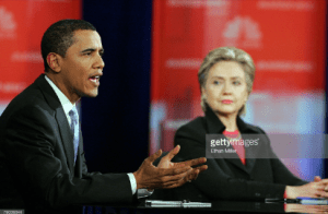 hillary-and-obama-then