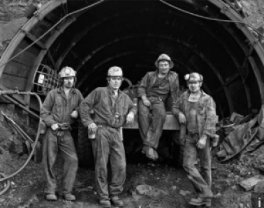 image-of-coal-miners