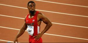 olympic-sprinter-tyson-gay