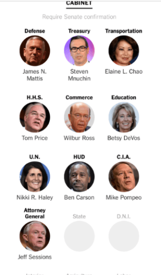 cabinet-positions