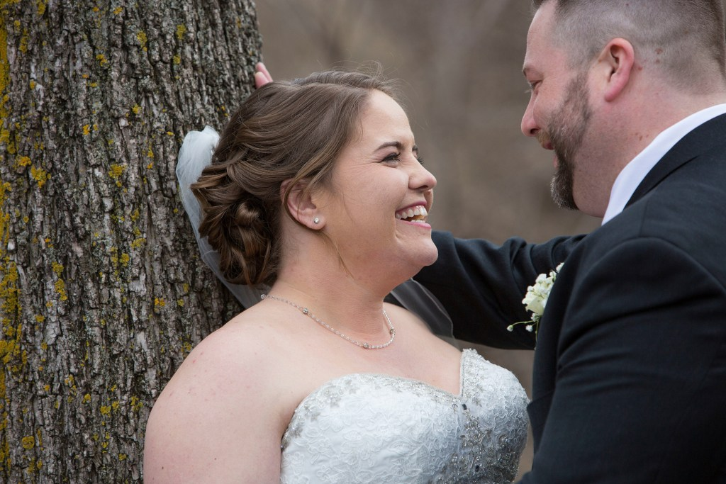 Parameters cider mill wedding