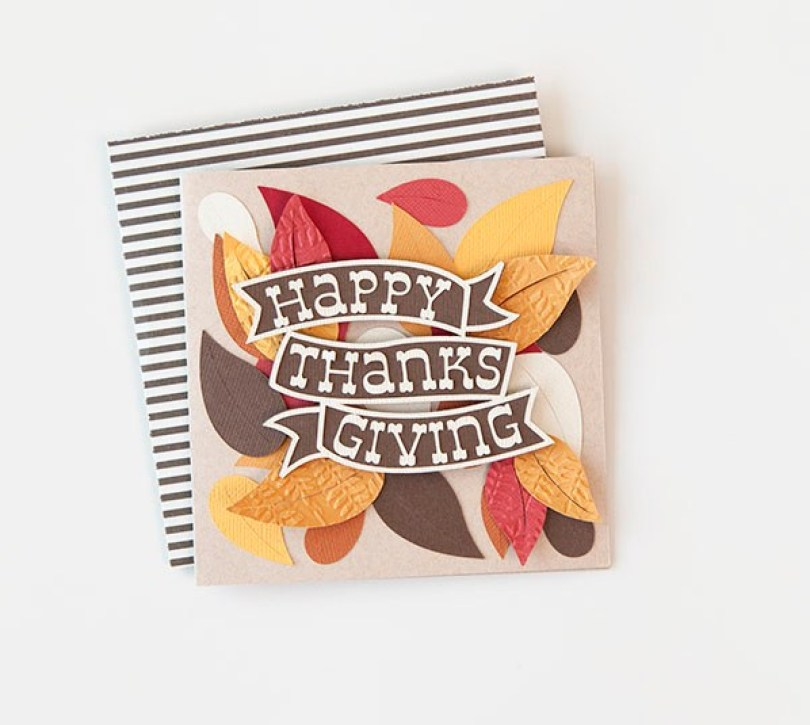 nataliemalan_cricut_explore_thanksgiving_card