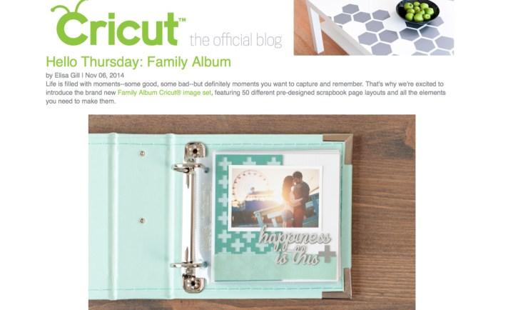 nataliemalan_Family_Album_preview_cricut_explore_2