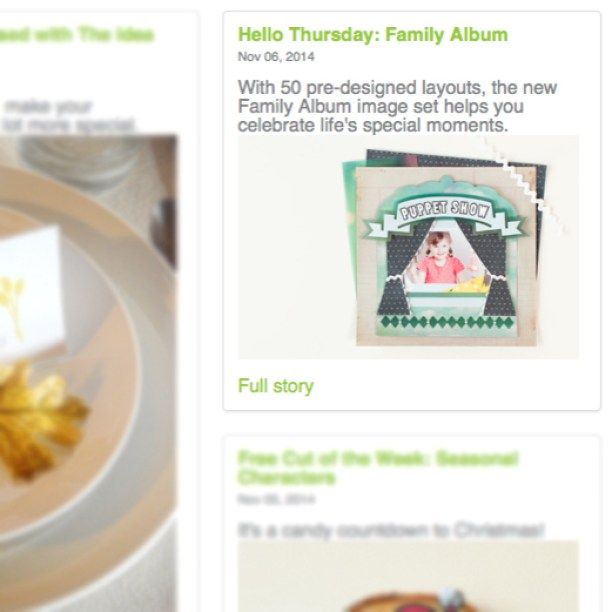 nataliemalan_Family_Album_preview_cricut_explore_3