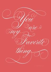 nataliemalan__free_printable_favoritethings_valentine_coral