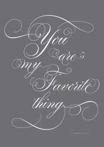 nataliemalan__free_printable_favoritethings_valentine_gray