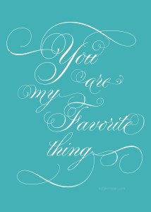nataliemalan__free_printable_favoritethings_valentine_teal