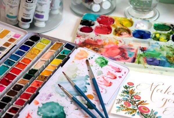 nataliemalan_paint_makers_gonna_make_freebie