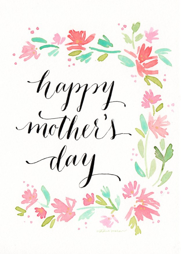 nataliemalan_mothersday-free-printable