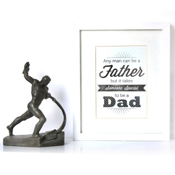 nataliemalan-fathersday-free-printable-4-wmark